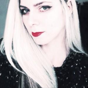 Lara Packheiser
